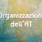 Associazioni di Analisi Transazionale nel Mondo